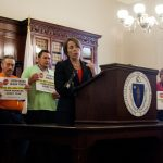 4/24 wage theft press conference