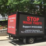 wage theft Massachusetts